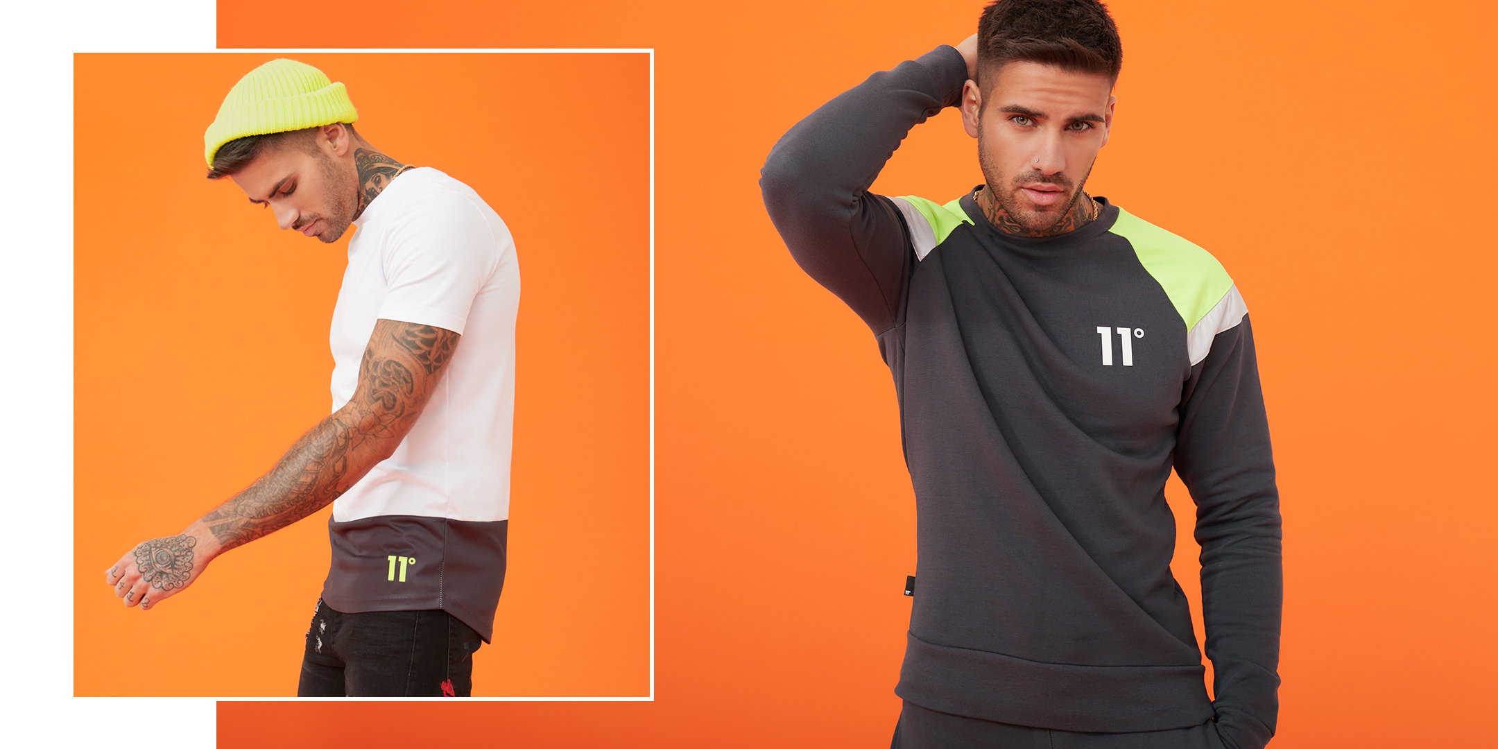 urban celebrity - Stand out from the crowd and save big on the latest streetwear styles from Urban Celebrity with the latest discount codes and deals from The Online Shopping Expert.