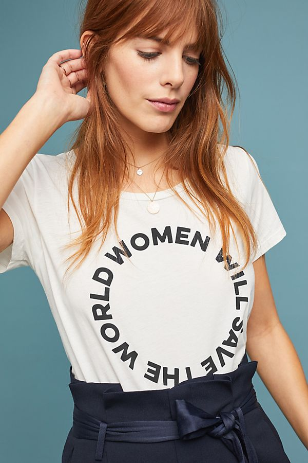 women clothing sale from £7.95 - Look effortlessly cool no matter what your style is with the latest sale dresses, tops, jeans, coats & more, guaranteed to keep you on-trend.