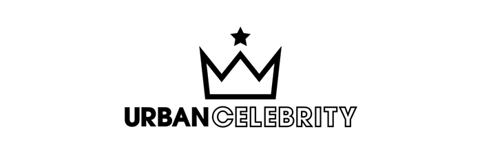 Urban Celebrity sponsor company for the free uk competition