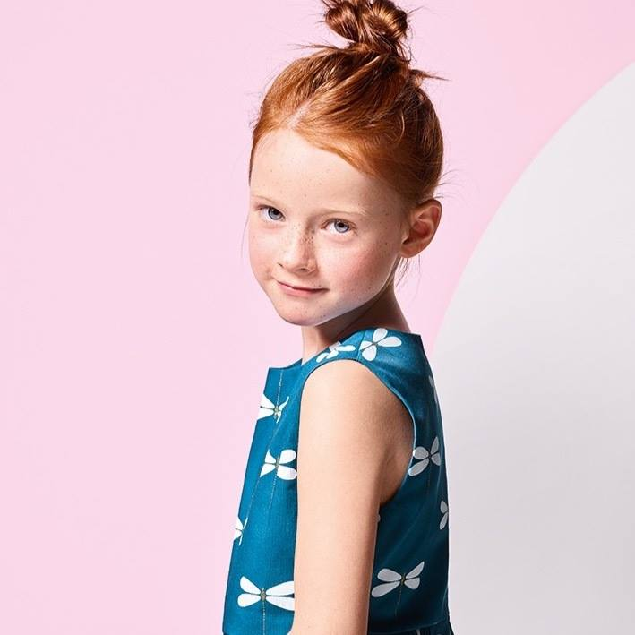 jacadi - Discover a contemporary brand with classic roots, that creates clothes, accessories, shoes, and nursery items to celebrate the magic and whimsy of childhood. Designed for special milestones and everyday moments alike, Jacadi collections are designed for new born babies, toddler & children, boys and girls ages 0-12 years.And with the latest discount codes and deals you won't need a perfect occasion to renew your children's wardrobe . You'll discover delicate bodysuits, sleeping bags, cute booties and cosy hats from pure cotton materials.Keep the little ones smart and stylish for less .