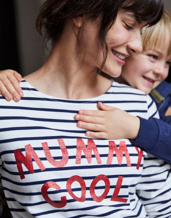 2 FOR £40 ON WOMEN'S HARBOUR TOPS - Dress to impress. For a limited time only shop a range of selected women's harbour tops and discounted prices.