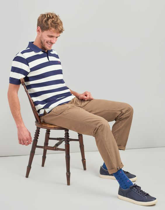 2 for £55 on Men's Polo Shirts - 2 for £55 on Selected Men's Polo Shirts for a limited time only. Shop from a range of colours & styles.