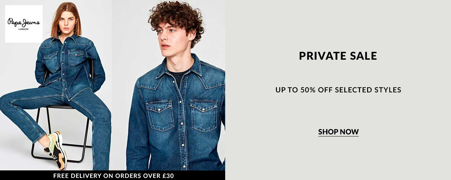 Zadig-et-Voltaire-Men-and-Women-clothing-wear-last-chance-for-summer-2018-sale