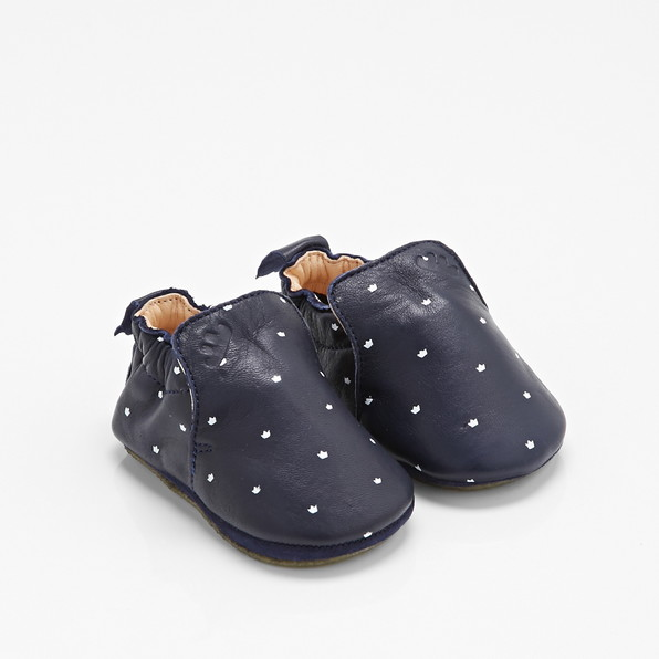 baby Jacadi Slippers by Easy Peasy.jpg