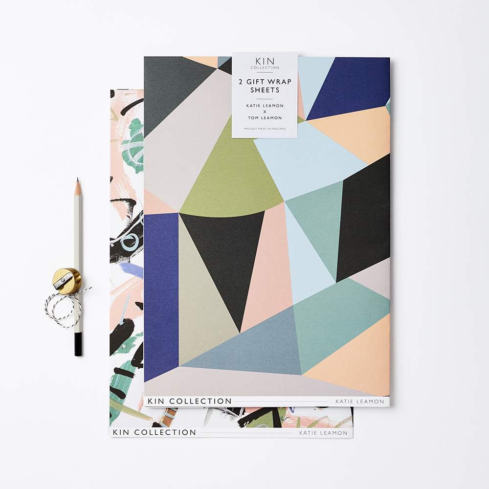 Great quality two (2) wrap sheets in blue green pink black and beige