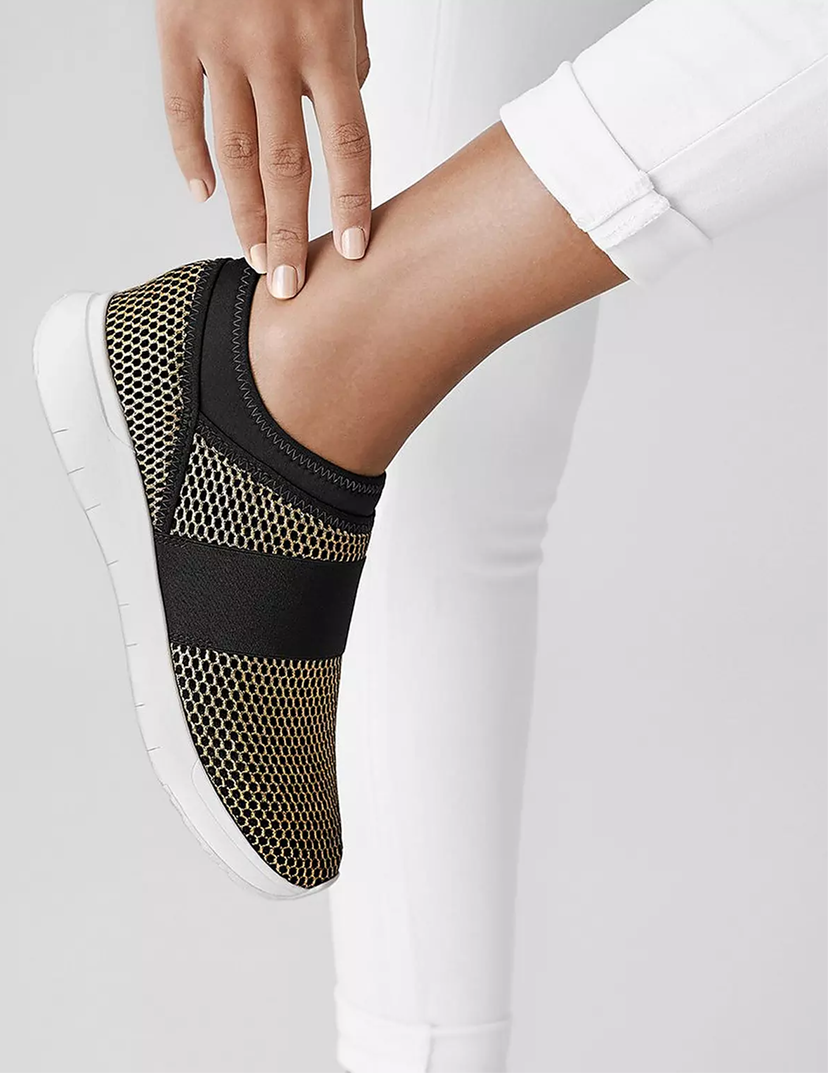 Women's Sneakers Sale from £31.50 - Discover the sneakers no woman can do without. The ones that'll work with your whole wardrobe – season after season. If you haven't yet experienced these stylish and comfortable FitFlop sneakers, don't wait to find your pair - shop today and enjoy the EXPERT deals and discounts.
