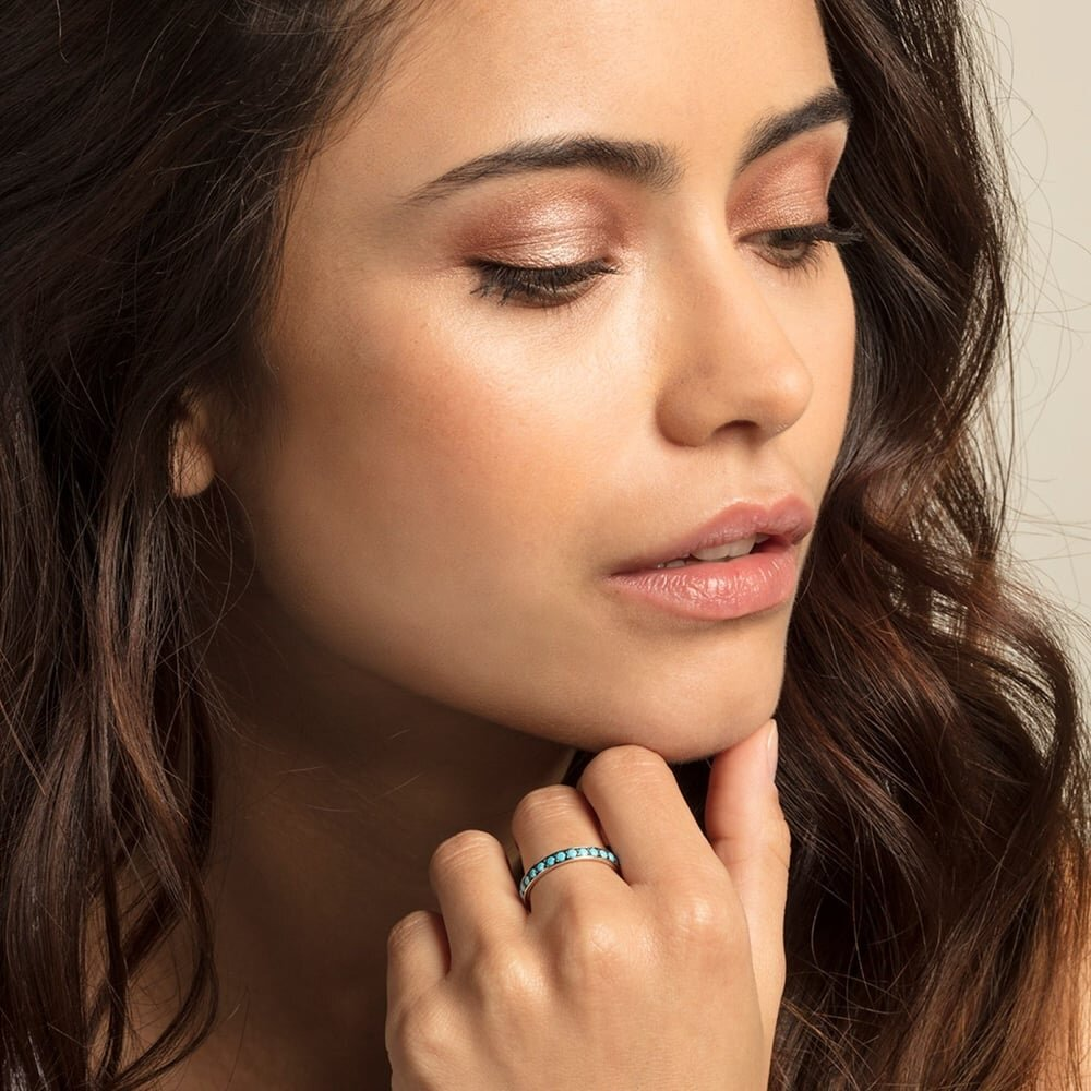 70% off John Greed rings - Enjoy great discounts on favourite ring designs when shopping John Greed's online jewellery sale. Explore a full range of women's sale rings today and get up to 70% off!