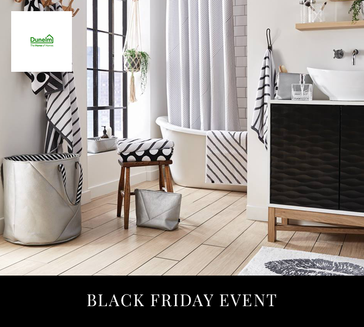 dunelm christmas sale - From living room fun to cosy bedroom furniture you'll find everything your heart desires for a breathtaking home.