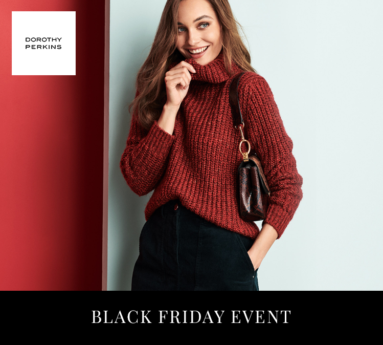 dorothy perkins Christmas sale - Enjoy 25% off Dorothy Perkins today and benefit from next day delivery & free returns.