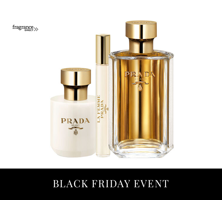 up to 75% off popular brands - Explore a range of bestselling fragrances and beauty products from Fragrance Direct.