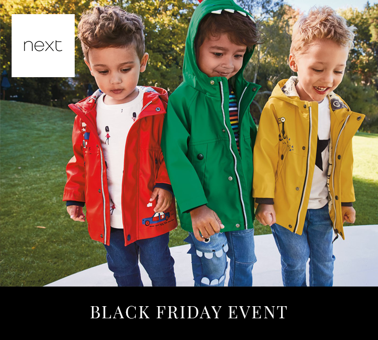 christmas event at next - Browse adorable newborn, toddler and children clothing lines, now at affordable prices.
