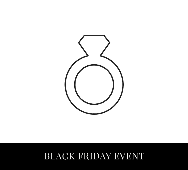 Christmas deal - We love all things jewellery, watches and fashion.