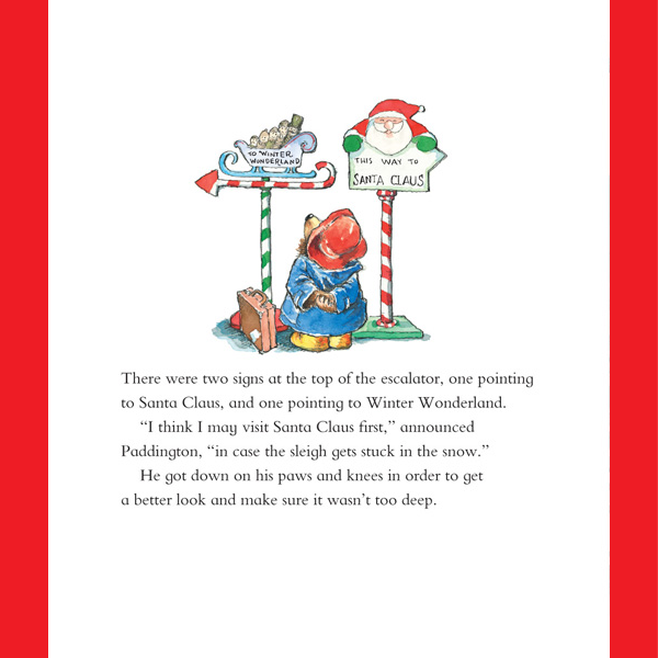 Amazingly illustrade books for children to buy online as Christmas gifts