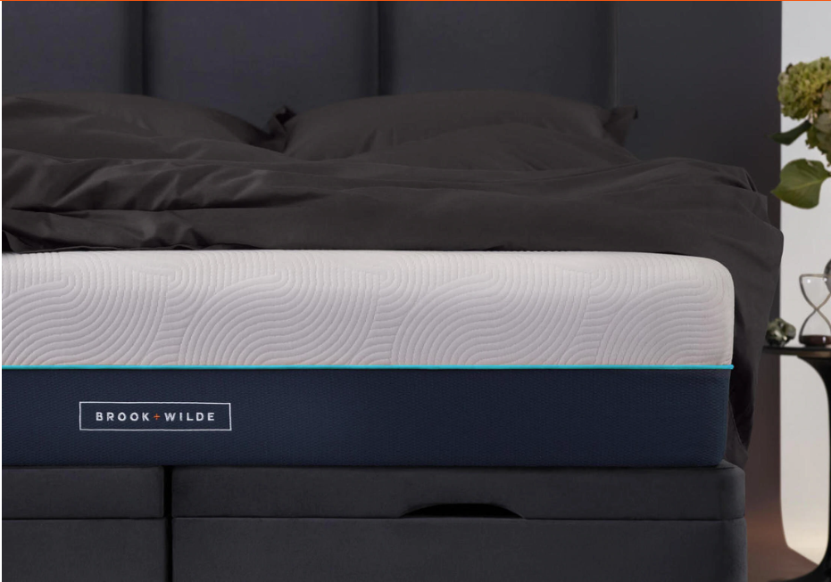 Free Uk competitions- win Brook + Wilde luxurious mattresses availabe in soft, medium and firm comfort.jpg.png