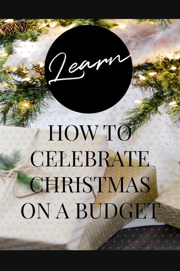 Best Deals Day After Christmas 2021 Learn How To Celebrate Christmas On A Budget May 2021 Live Tested Working