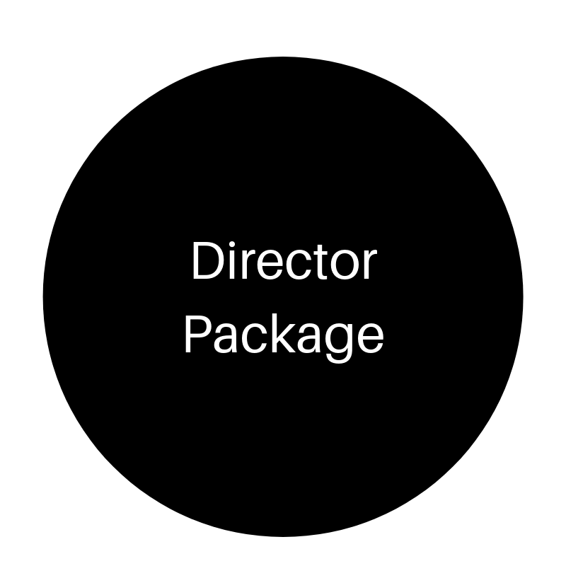 Standard Package (1).png