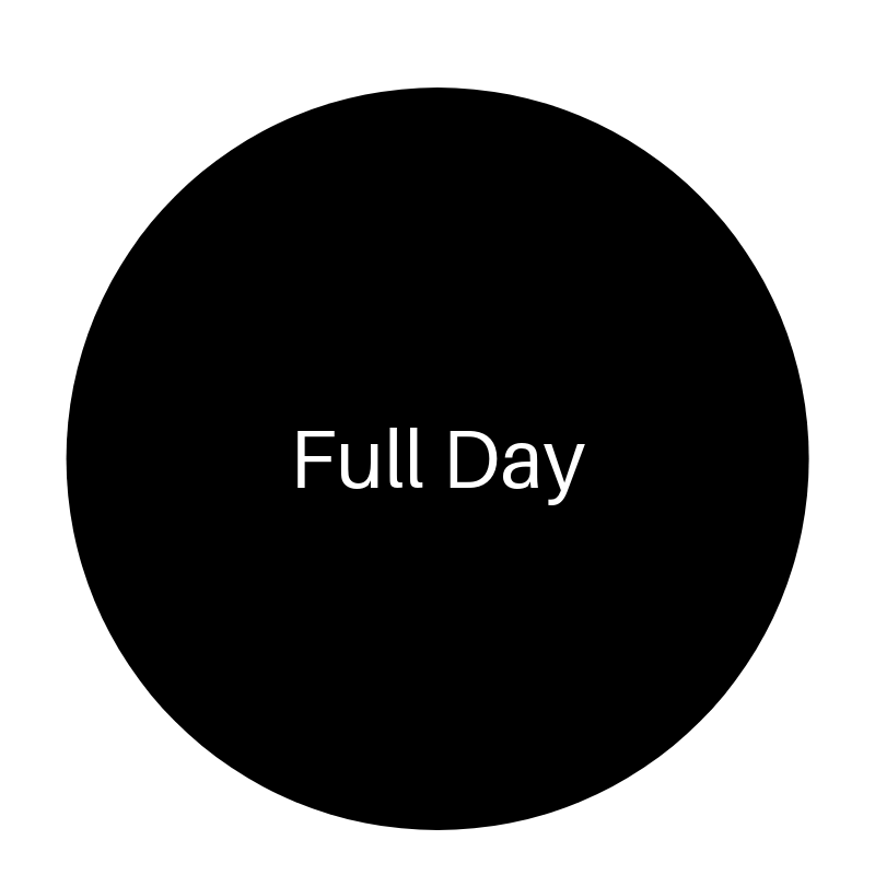 Full Day.png