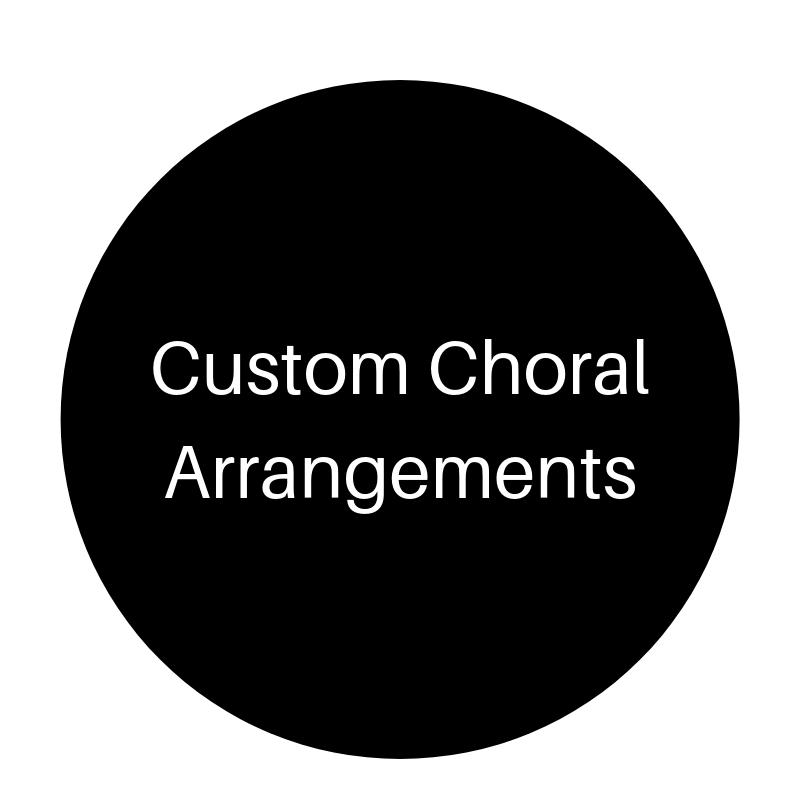 Choral Coaching.png