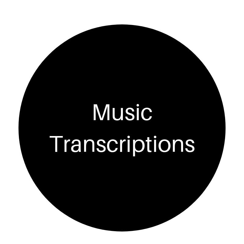 Music Transcriptions.png