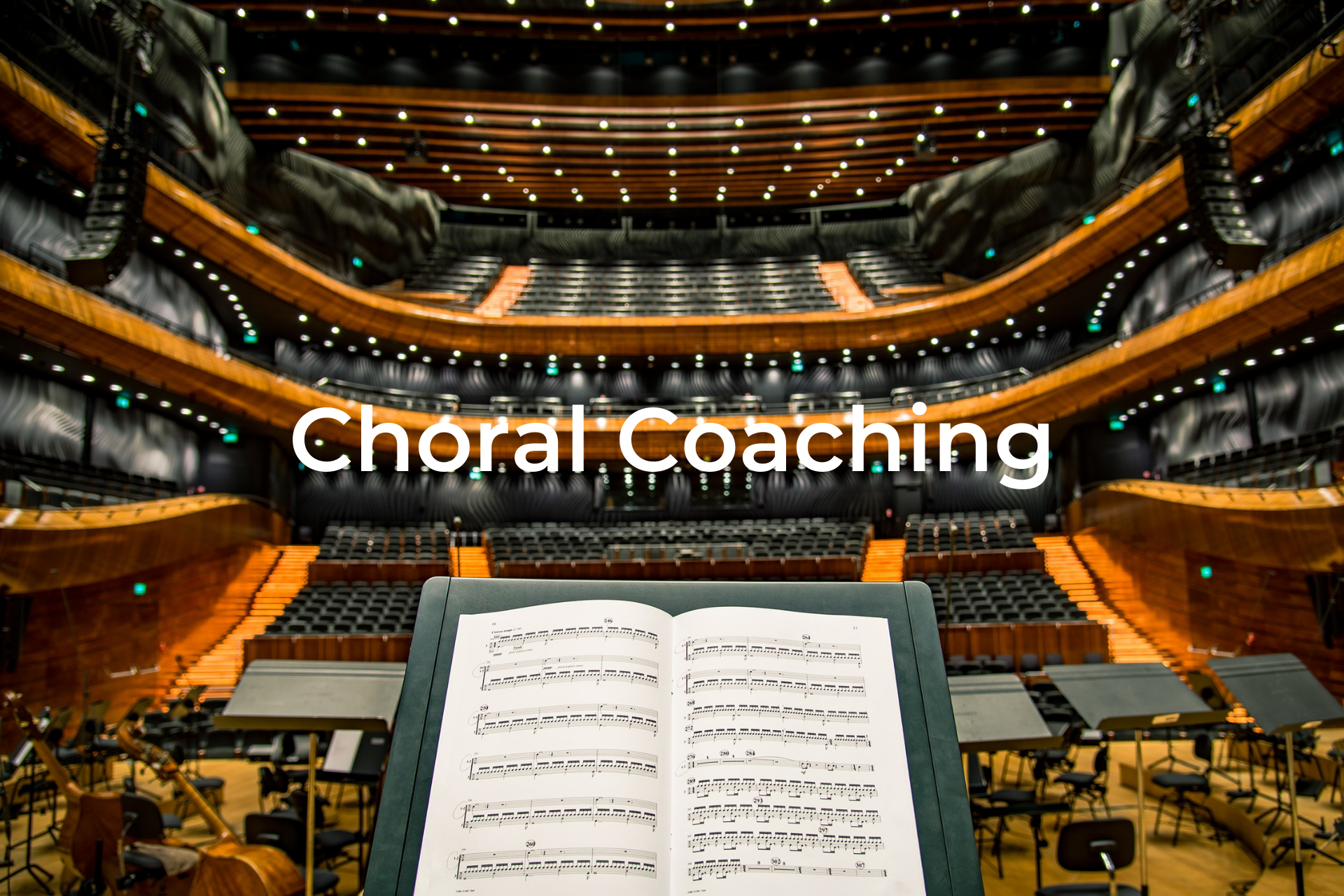 Choral Coaching Website Banner (1).png