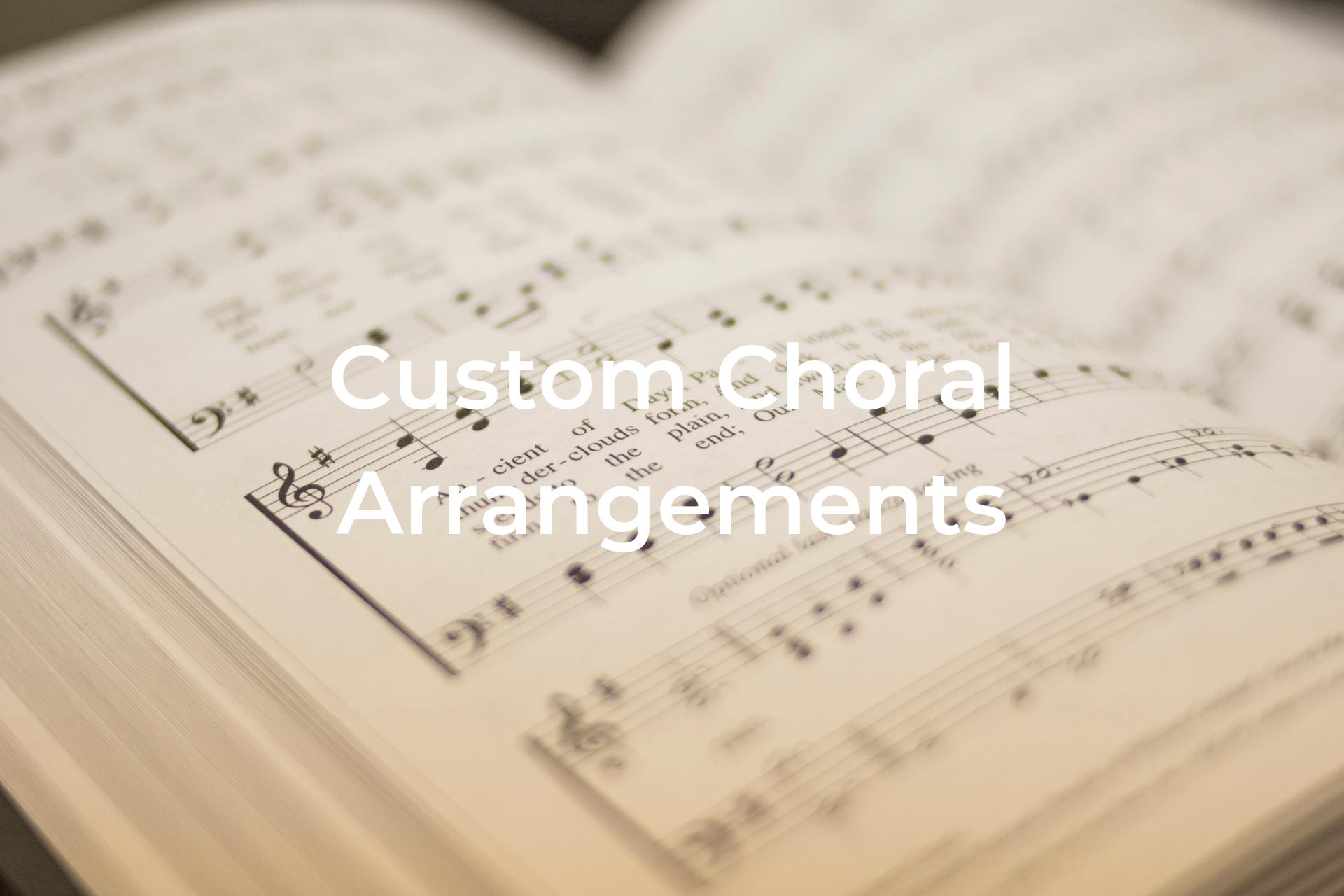Custom Choral Arrangements Website Banner (1).png