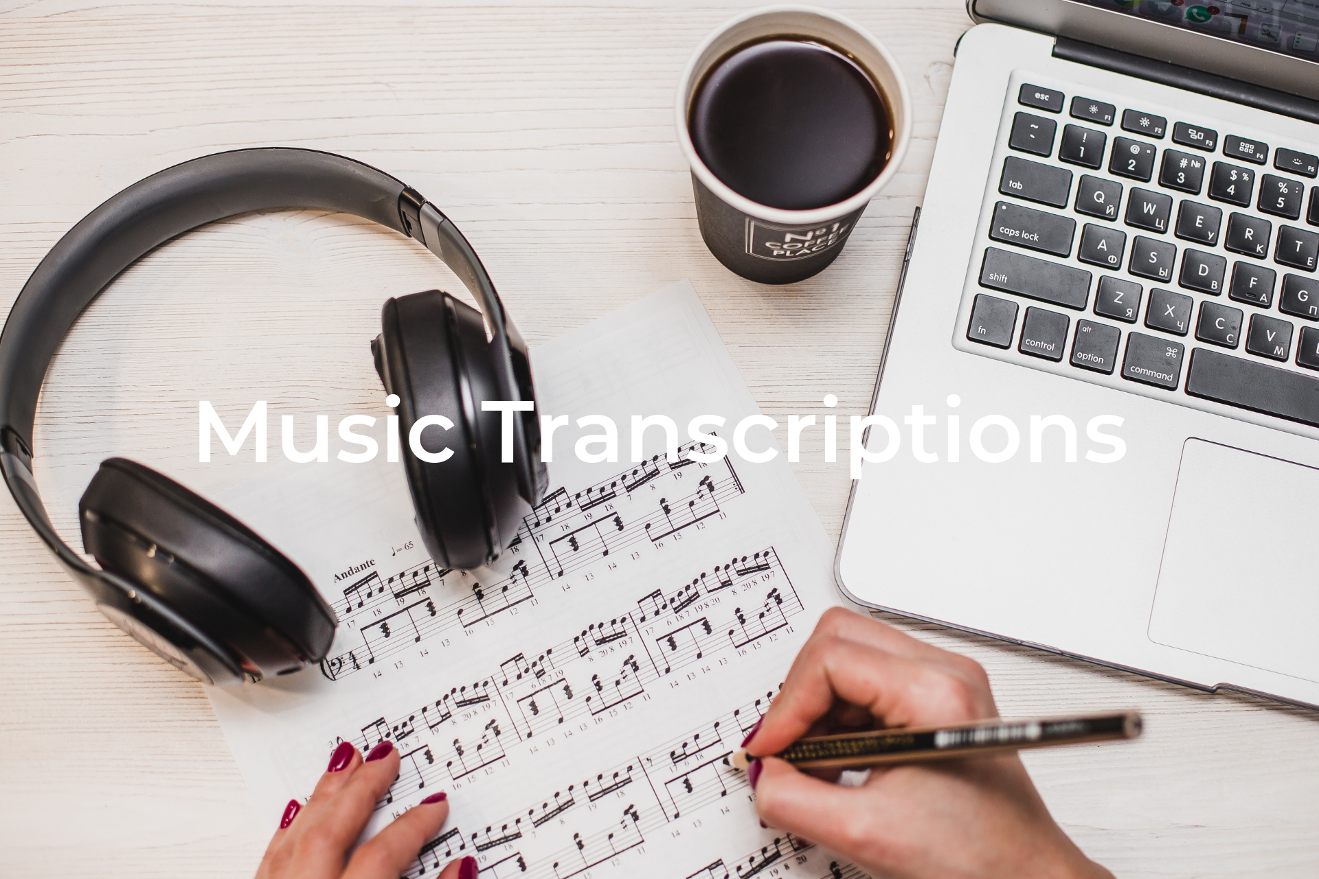 Music Transcriptions Website Banner (2).png