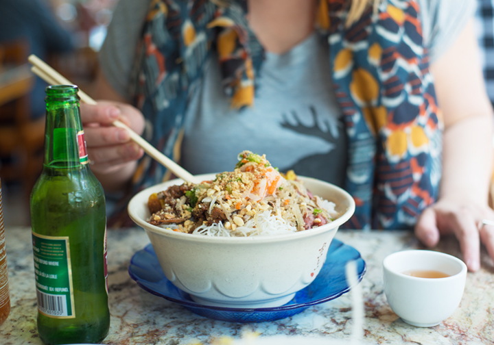 Pho-Guided-Toronto-Food-and-Booze-Tour.jpg
