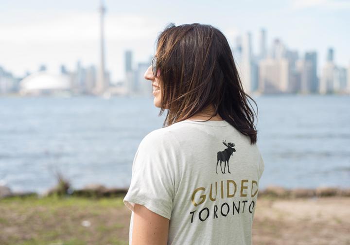Jule-Guided-Toronto.jpg
