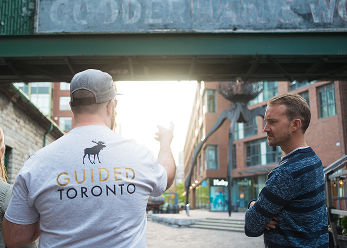 Mike-the-Guide-Guided-Toronto.jpg
