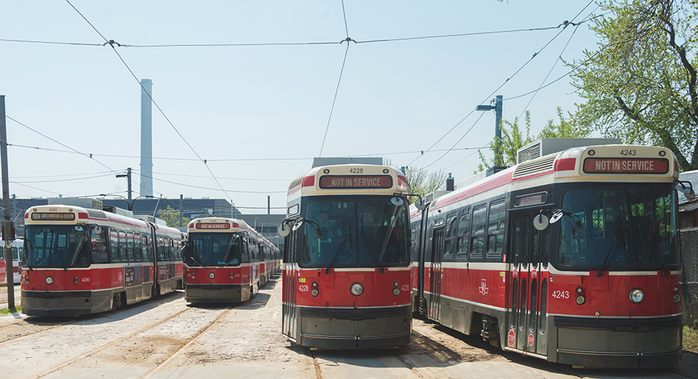 ride-the-tram-4-guided-toronto.jpg