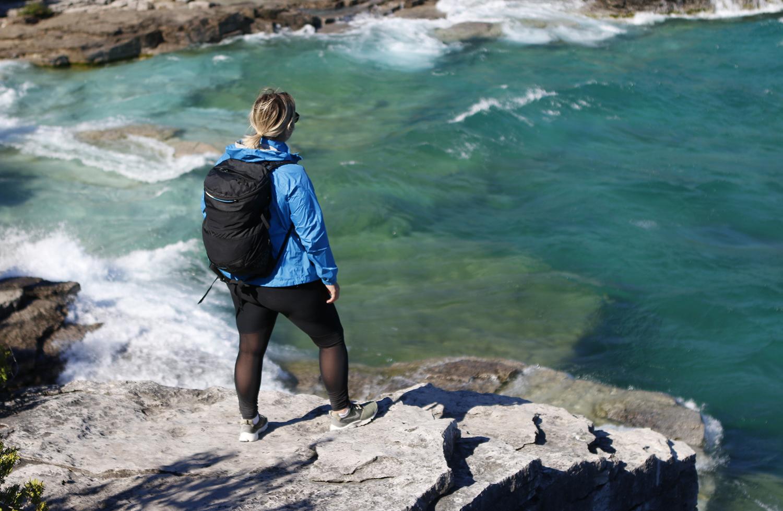 bruce-peninsula-Guided-Toronto-hiker.jpg