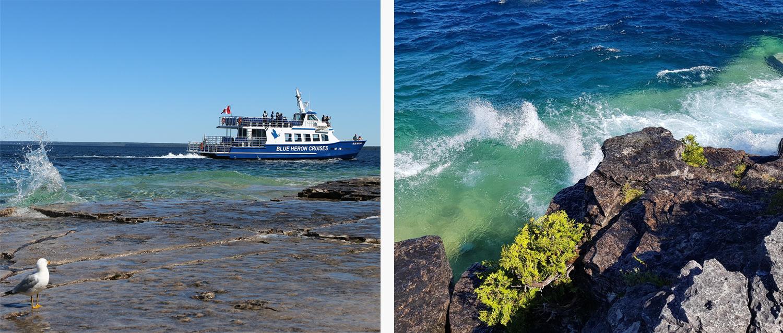bruce-peninsula-Guided-Toronto-ferry.jpg