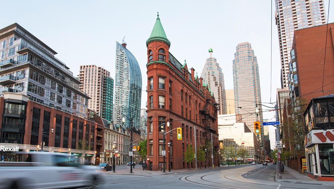 Toronto-requests.jpg