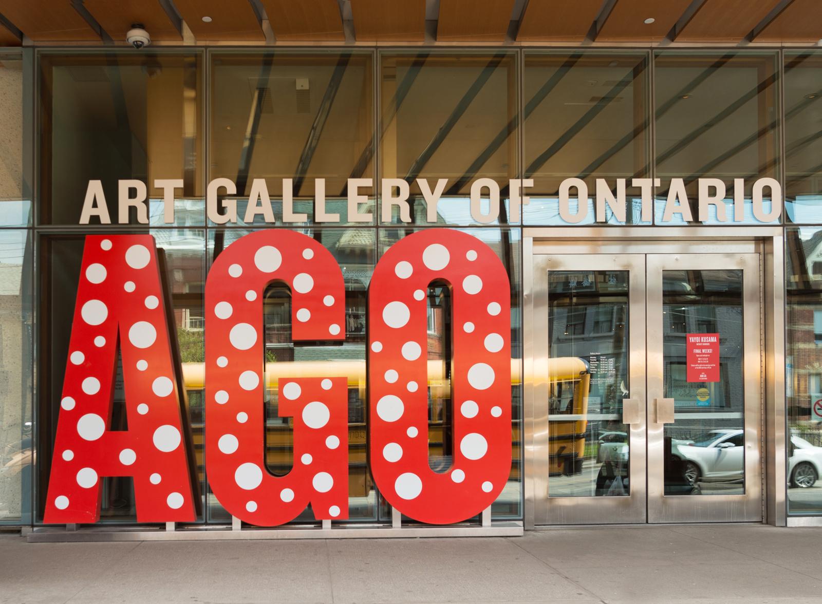AGO-Guided-Toronto.jpg