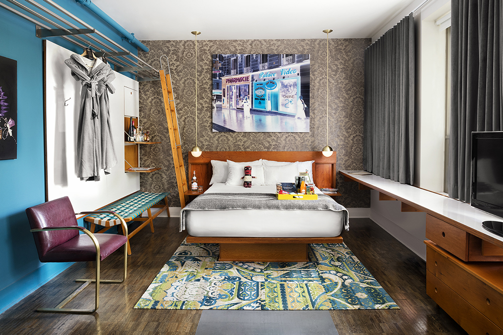 the-drake-hotel-room-Guided-Toronto.jpg