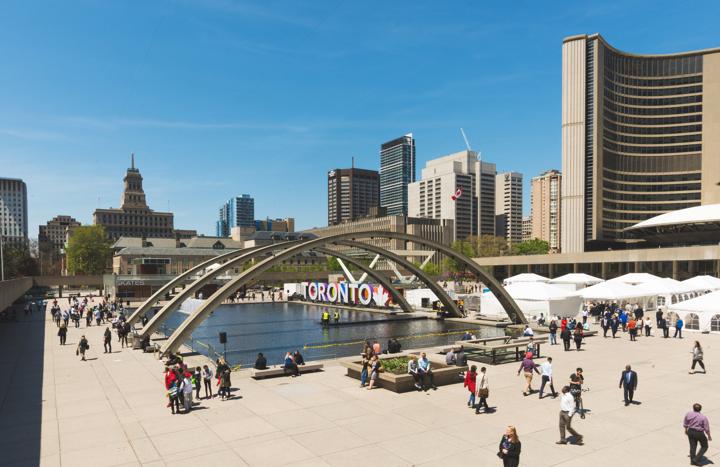 - FROM $918 PP CAD4 DAY TOUR