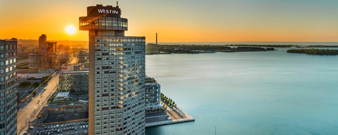 https://www.marriott.com/hotels/travel/yyzwi-the-westin-harbour-castle-toronto/?scid=bb1a189a-fec3-4d19-a255-54ba596febe2