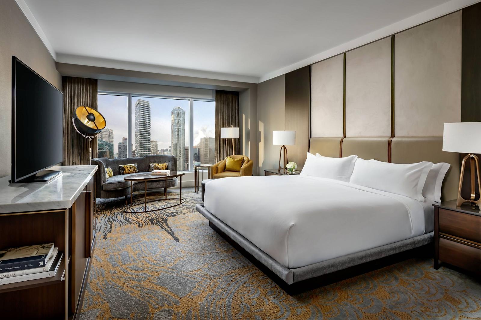 https://www.ritzcarlton.com/en/hotels/canada/toronto/hotel-overview
