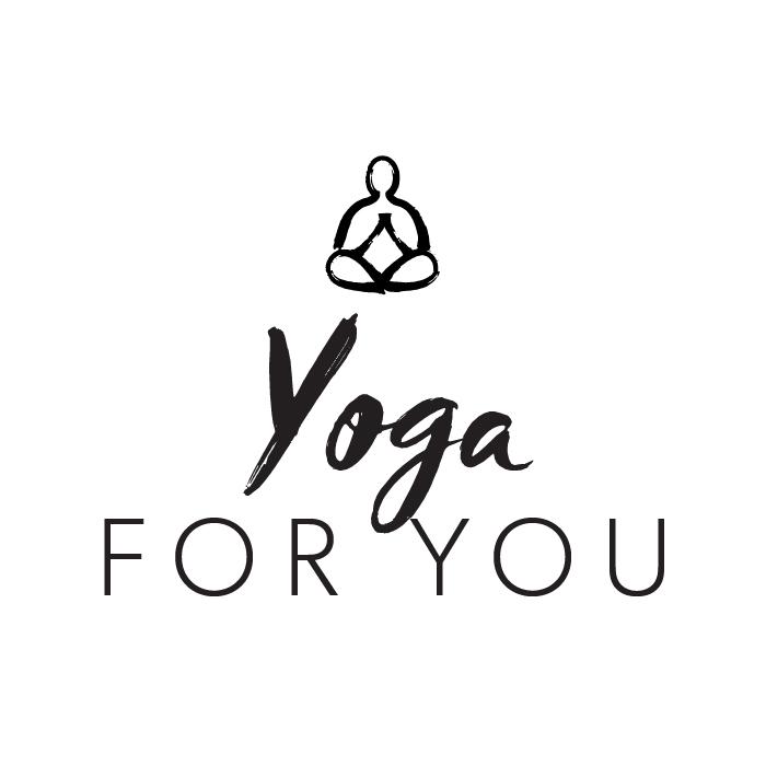 Zen-Movement-Yoga.jpg