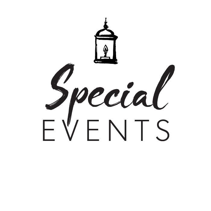 Zen-Movement-Special-Events.jpg