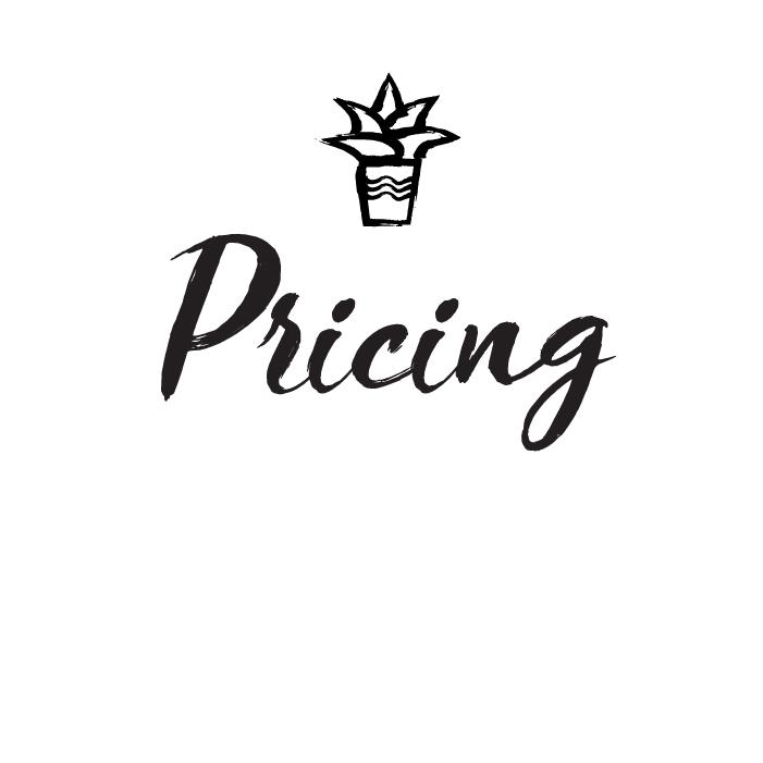Zen-Movement-Pricing.jpg