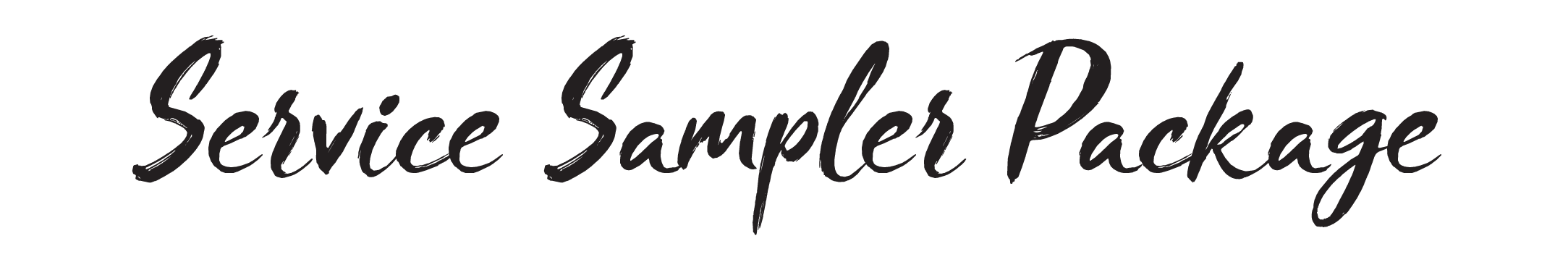 Zen-Movement-Sampler.png