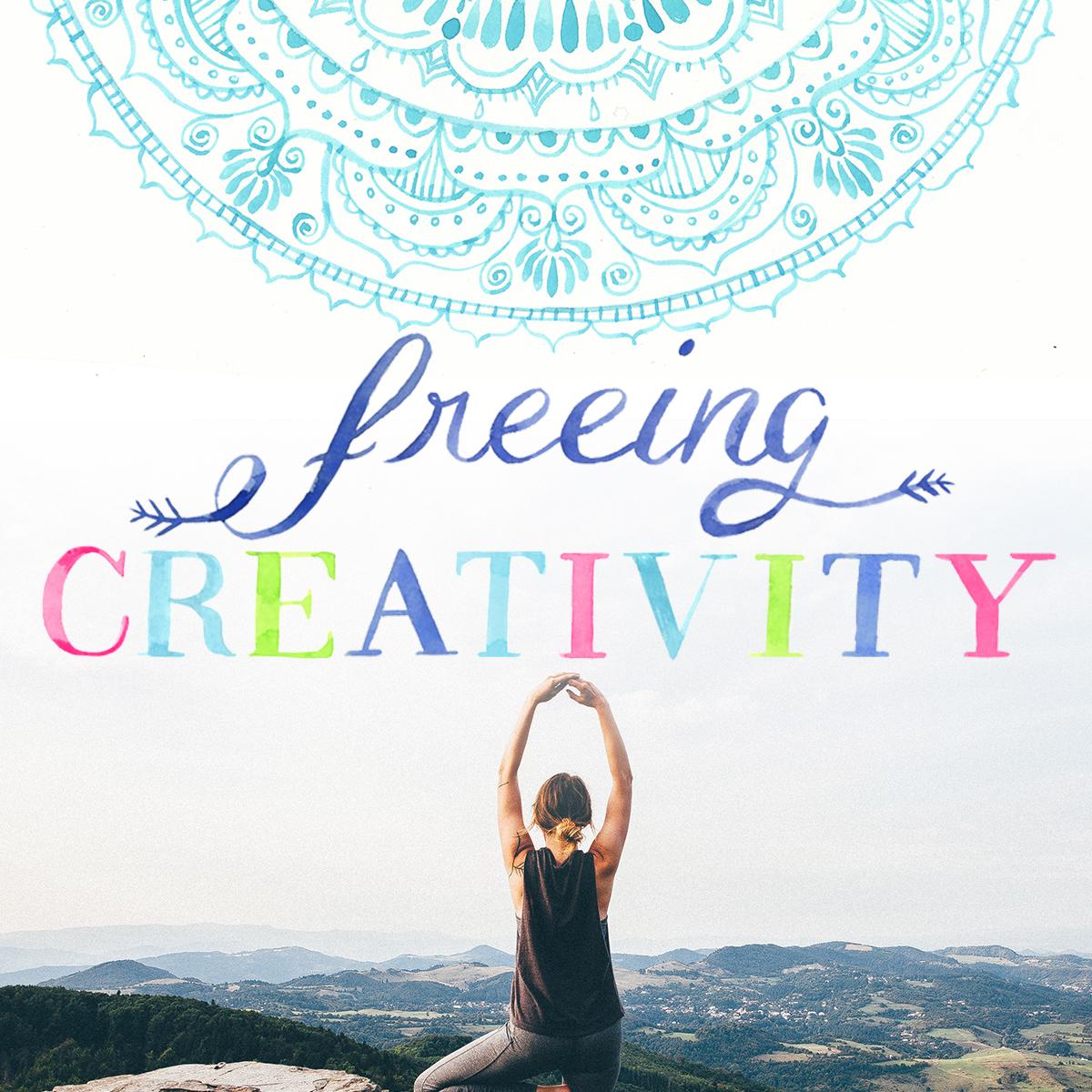 Freeing-Creativity-Retreat-Profile.jpg