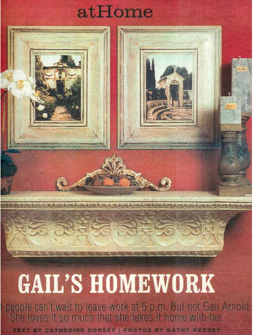TOPIARIES_Gails-Homework_Cover.png