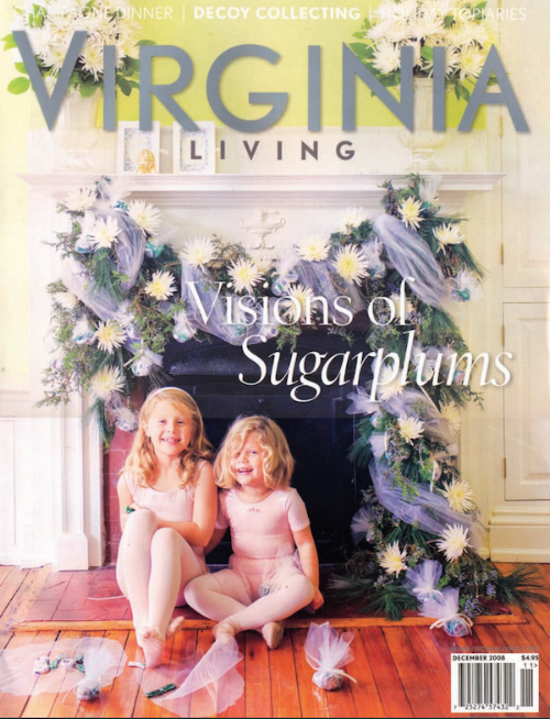 TOPIARIES_Virginia Living_2008-12_Cover.png