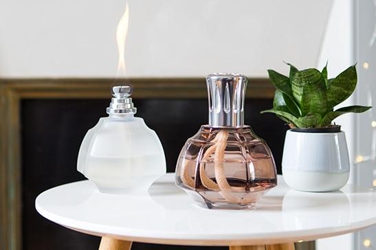 MAISON-BERGER_oil-lamps.jpg