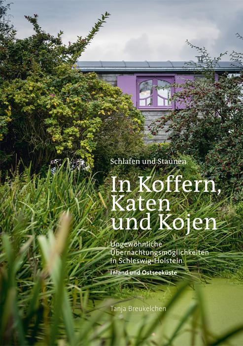 978-3-00-059764-0_Cover_Vorderseite_Breukelchen.jpg