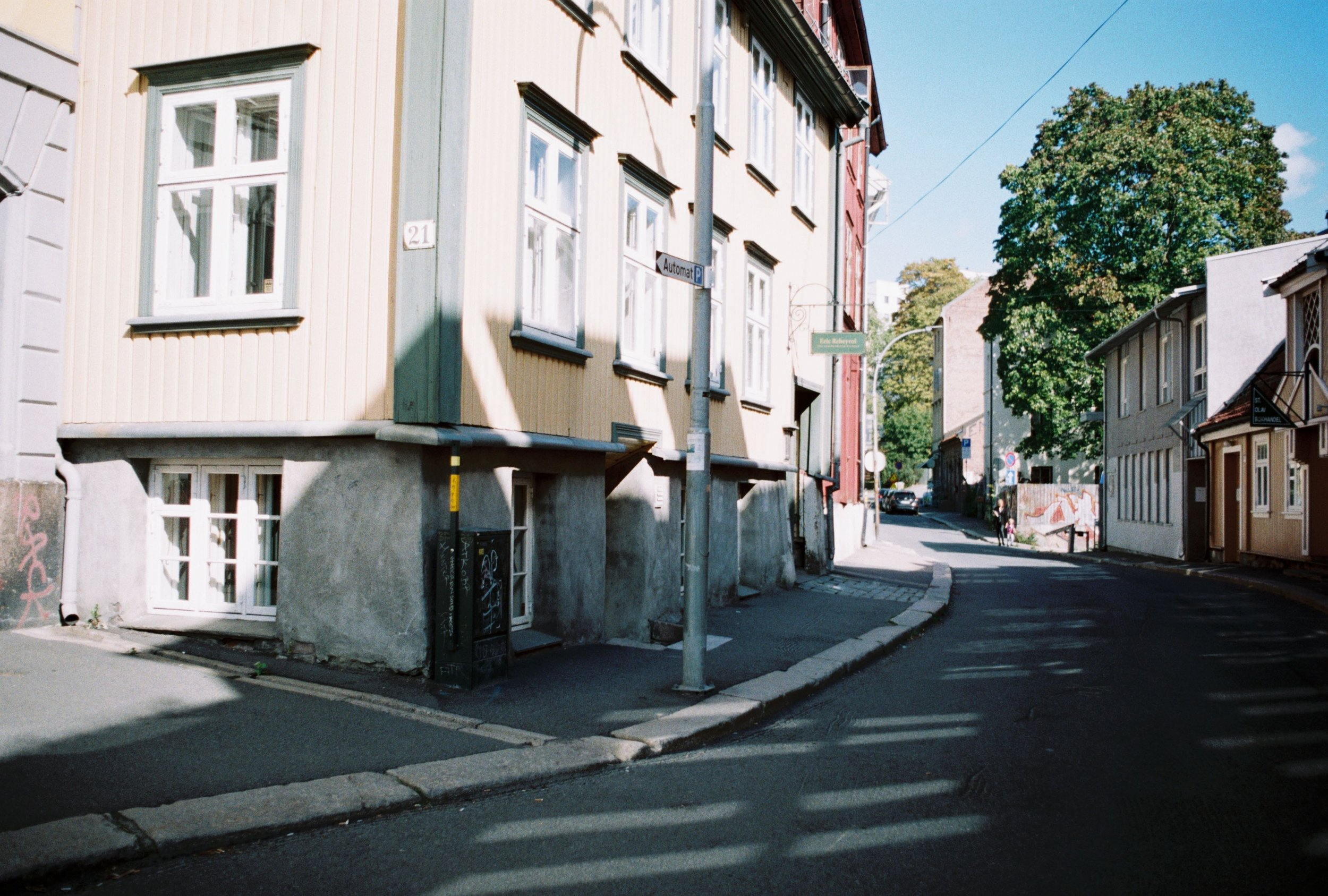 07 Kontoret utenfra.jpg