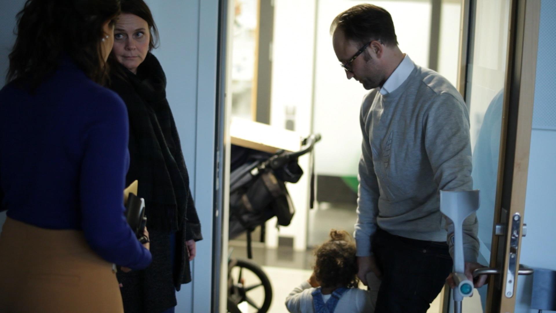 11 Mamma klager i gangen.jpg