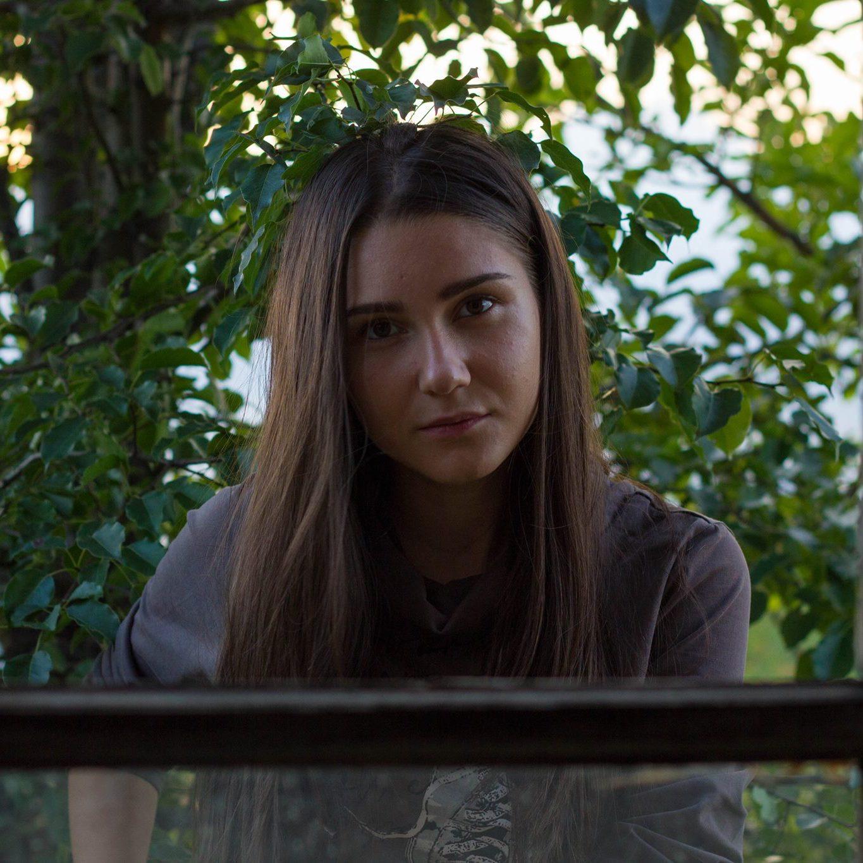 Stella Ter Hakobyan - Director.jpg